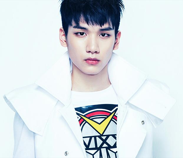 vixx-member-profile-hyuk-1