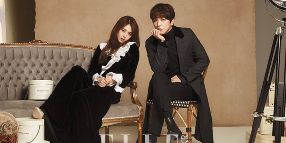 yonghwa-hyungsik-song-ji-hyo-lee-yeon-hee-park-bo-young-park-hae-jin-lee-sun-gyun_1476840721_af_org