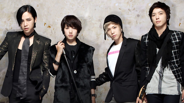 youre-beautiful_1560x872