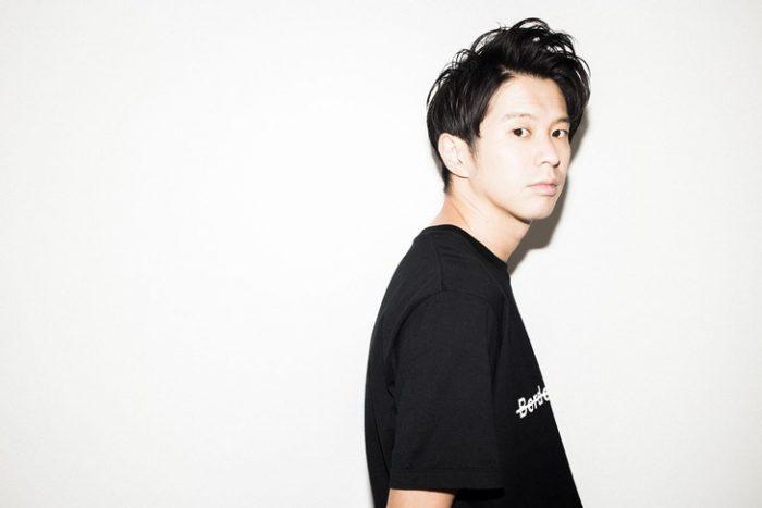 aramajapan_keishi-promo