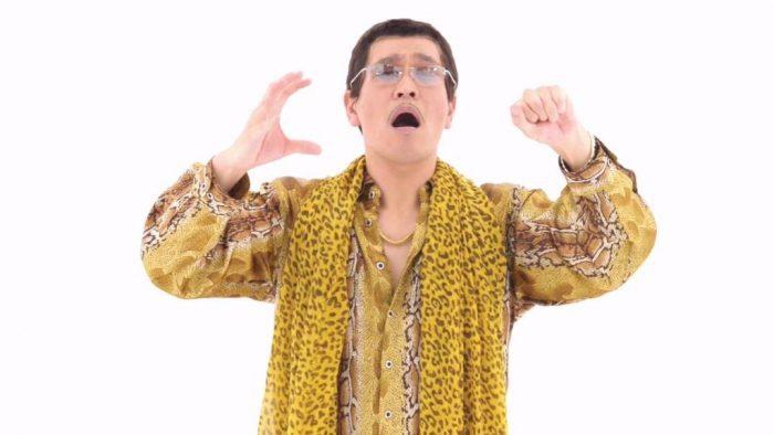 aramajapan_pen-pineapple-apple-pen-ppap-piko-taro