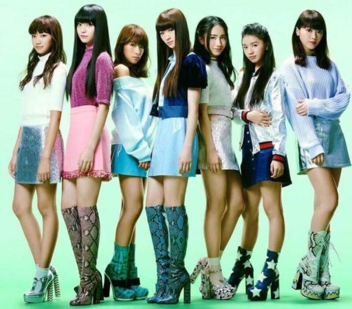 aramajapan_questy-expg-avex-girl-group-popin-q