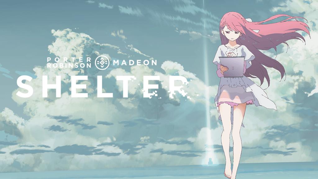 aramajapan_shelter