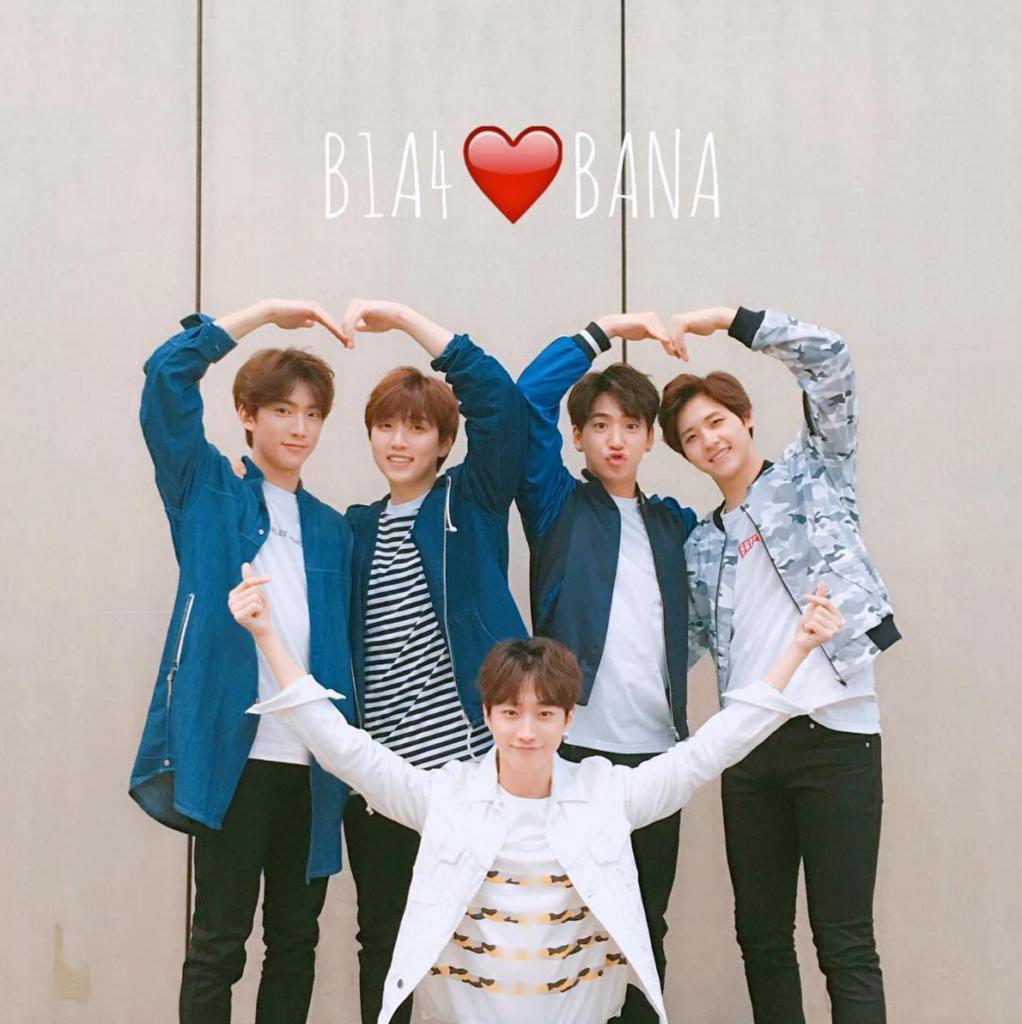 b1a4-kpop-fandom-ranking-1022x1024