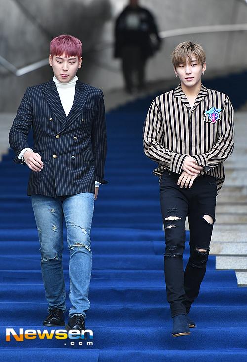 bap-himchan-jongyup-seoul-fashion-week-ss-2016