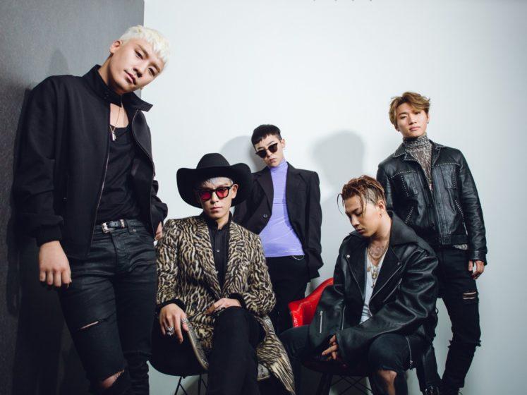 big-bang-kpop-comeback-debut-november-2016-747x560