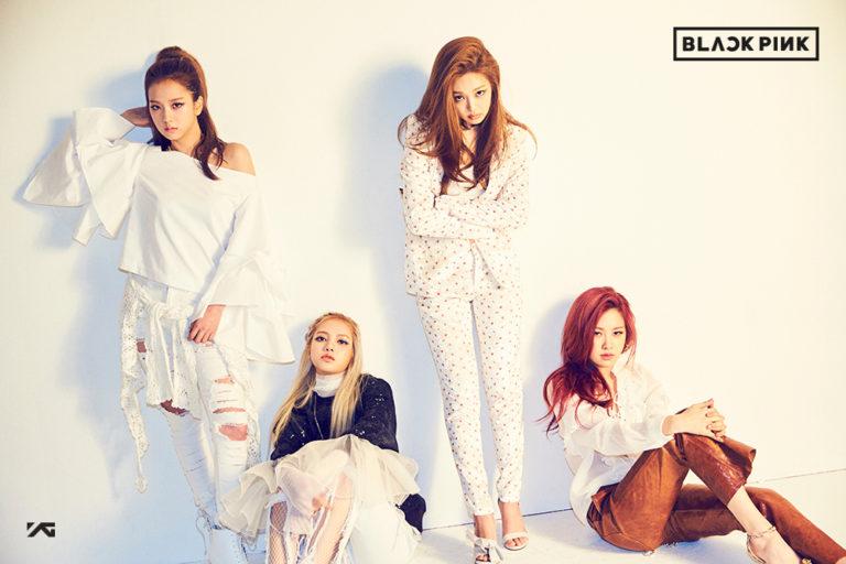 black-pink-kpop-comeback-debut-november-2016-768x512