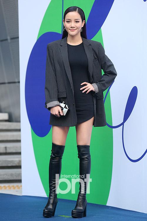 bohyung-seoul-fashion-week-ss-2016