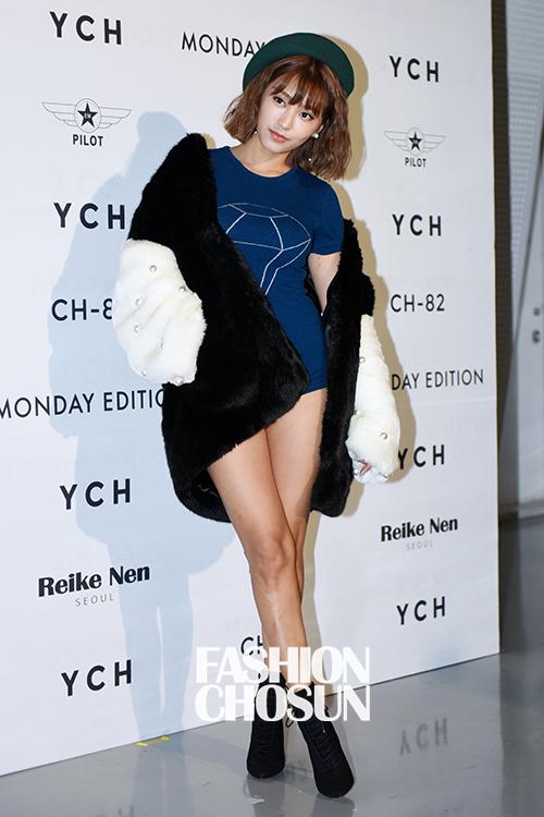 bora-seoul-fashion-week-ss-2016