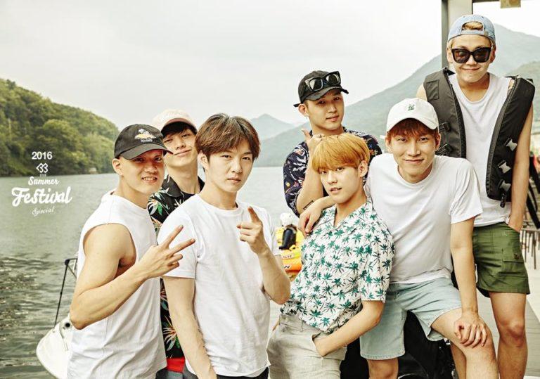btob-kpop-comeback-debut-november-2016-768x539