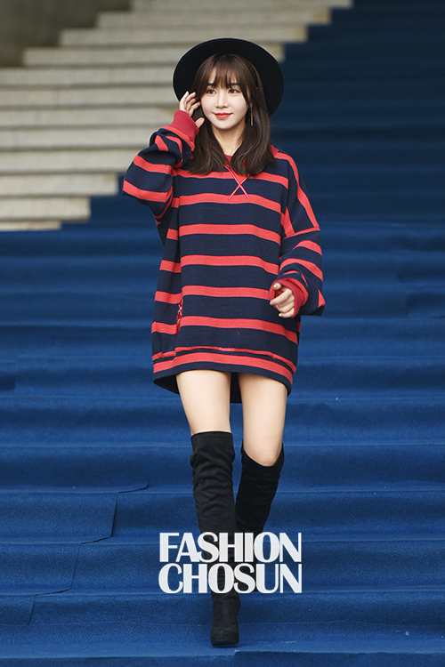 cao-lu-seoul-fashion-week-ss-2016
