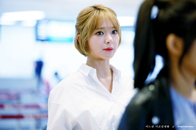 choa-incheon