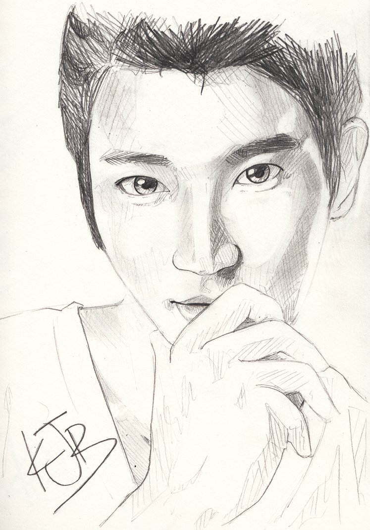 choi_si_won_by_threatened_angel-d4vev7y-png