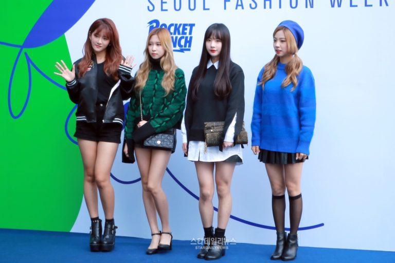 cosmic-girls-seoul-fashion-week-ss-2016-768x512