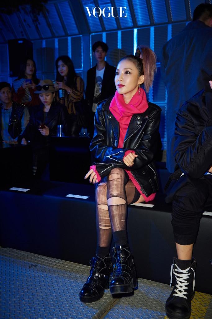 dara-seoul-fashion-week-ss-2016