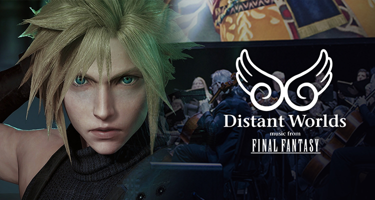 final-fantasy-distant-world-a-new-world-orchestra