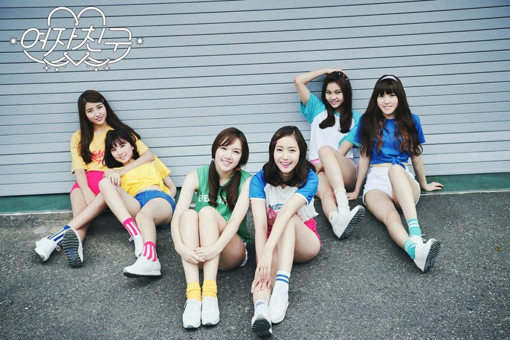 gfriend-kpop-fandom-ranking-1024x683