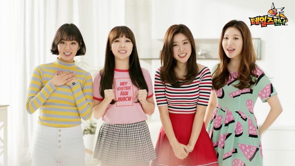 girls-day-kpop-fandom-ranking-1024x576