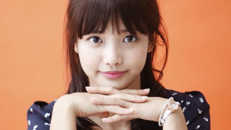 ha-yeon-soo-2-800x450