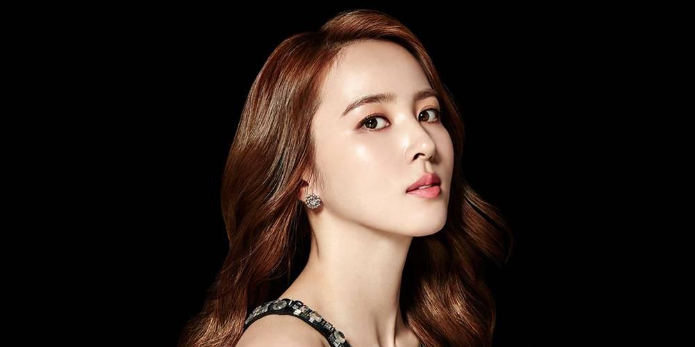han-hye-jin-_1477118952_af_org