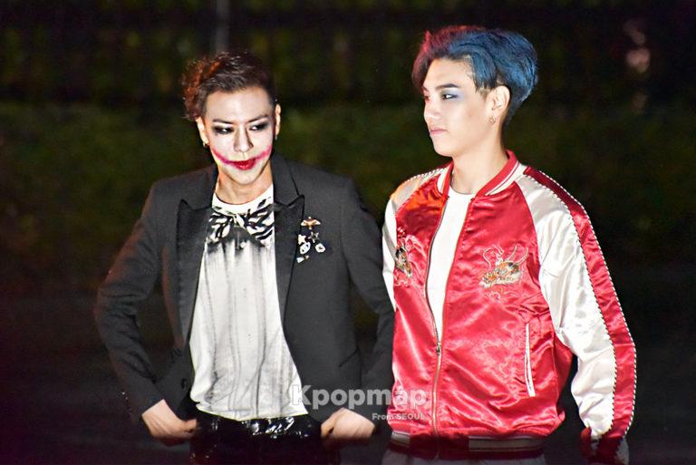high420-halloween-music-bank-kpop-costumes-2016-768x513