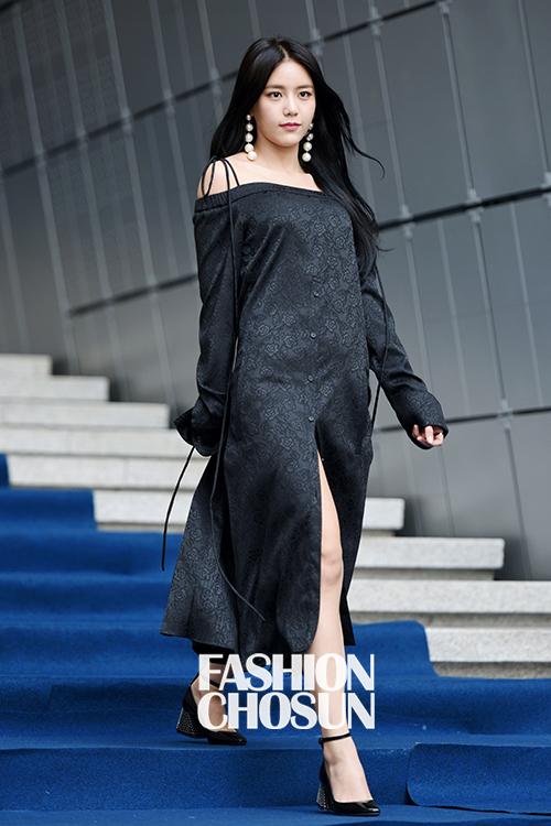 hyejeong-seoul-fashion-week-ss-2016