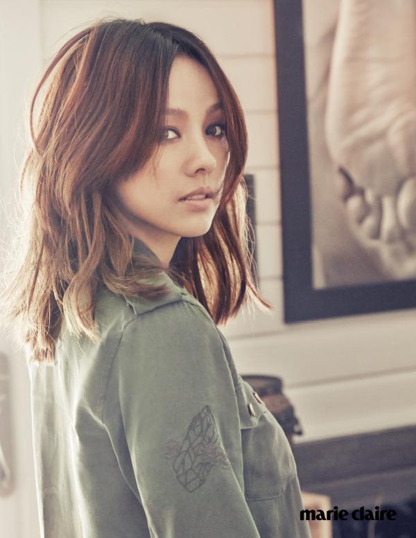 hyori-kpop-comeback-debut-november-2016