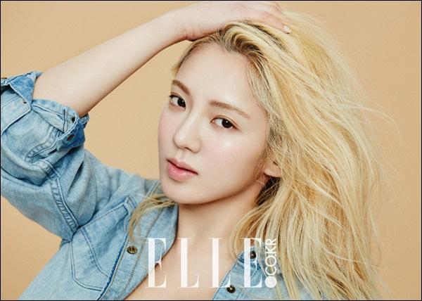 hyoyeon-incheon