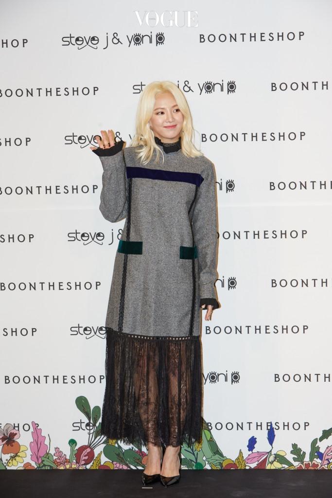 hyoyeon-seoul-fashion-week-ss-2016