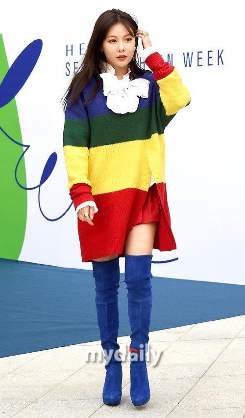 hyuna-seoul-fashion-week-ss-2016