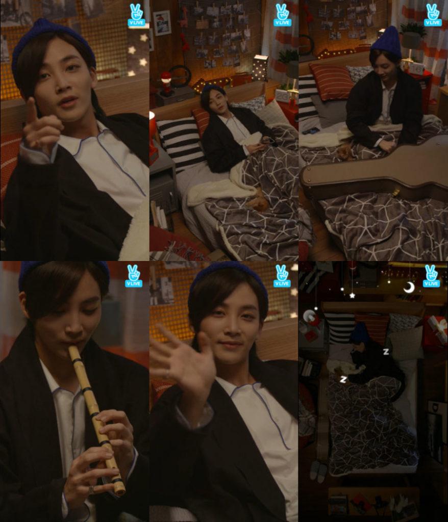 jeonghan-seventeen-v-app-live-naver-878x1024