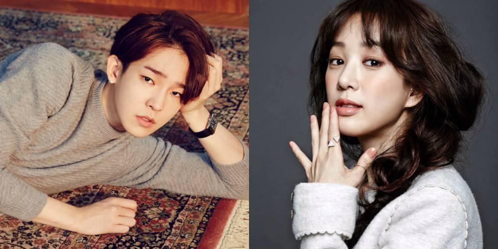 jung-ryeo-won-nam-tae-hyun_1476761177_af_org