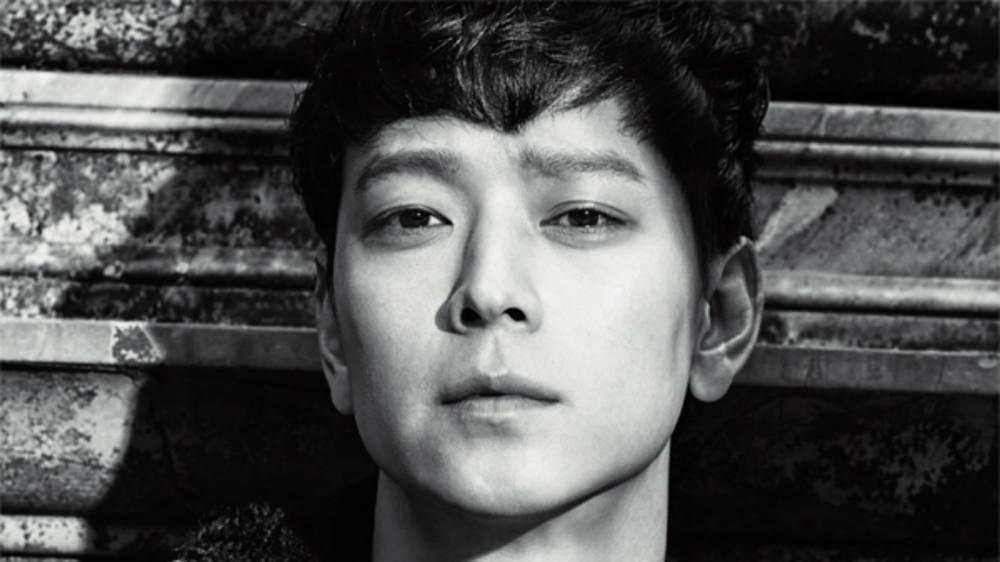 kang-dong-won_1476717085_af_org