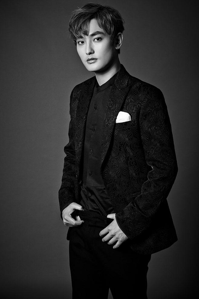 kangta-kpop-comeback-debut-november-2016