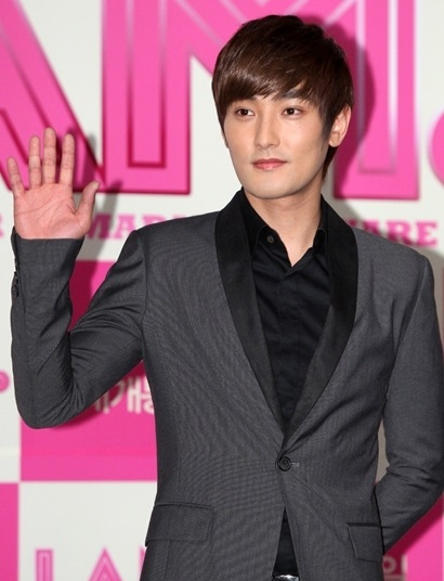 kangta-to-release-new-album-for-the-first-time-in-8-years