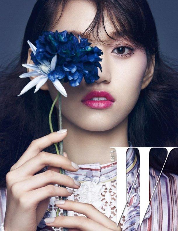 kim-do-yeon_1475620273_%e3%85%87