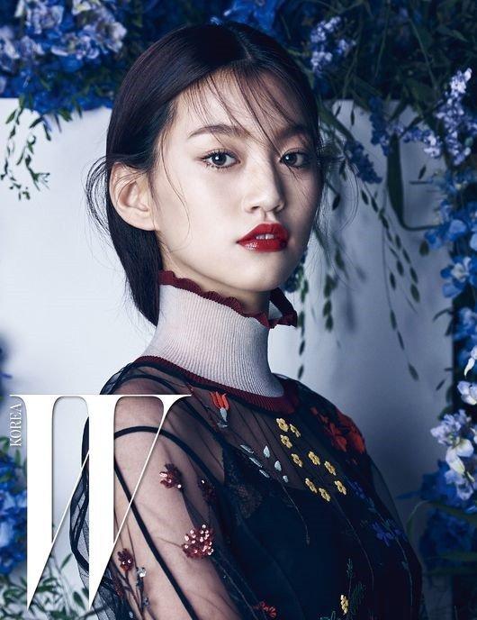 kim-do-yeon_1475620273_%e3%85%871