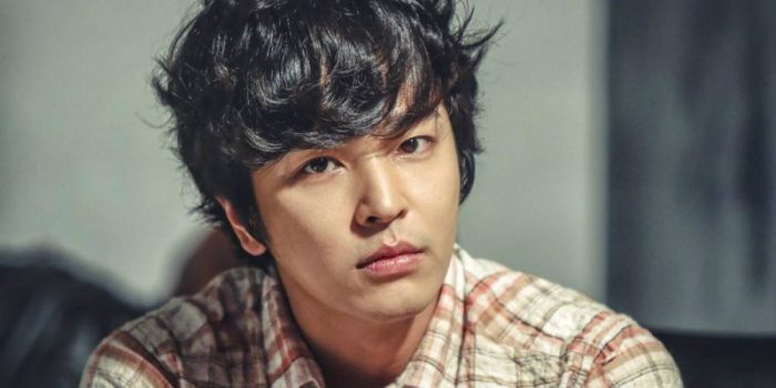 kim-jung-hoon_1476149431_af_org