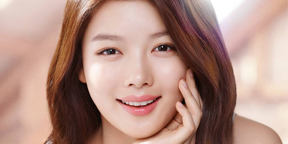 kim-yoo-jung_1477629935_af_org