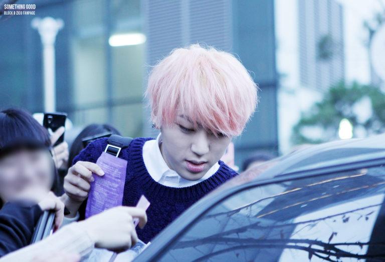kpop-idol-pink-hair-block-b-zico-768x524