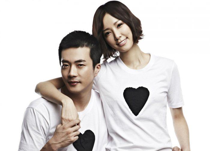 kwon-sang-woo-son-tae-young