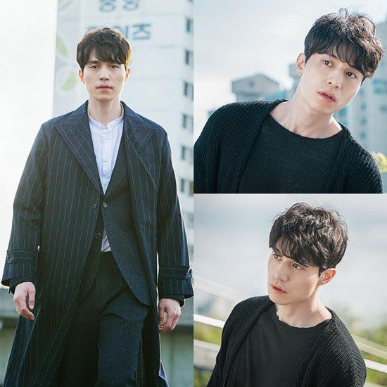 lee-dong-wook_1477621641_20161028100742_33