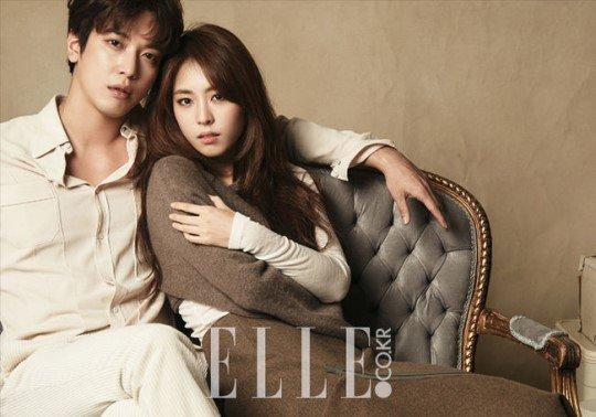lee-yeon-hee_1477528652_l