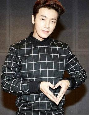 love-is-lee-donghae_