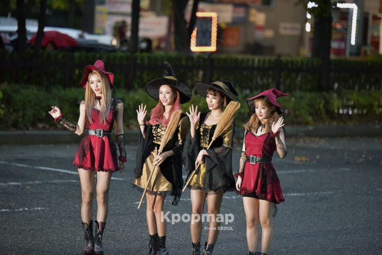 matilda-halloween-music-bank-kpop-costumes-2016-768x513