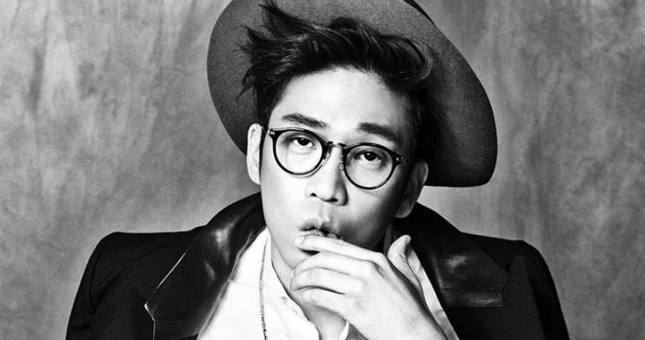 mcmong-kpop-comeback-debut-november-2016