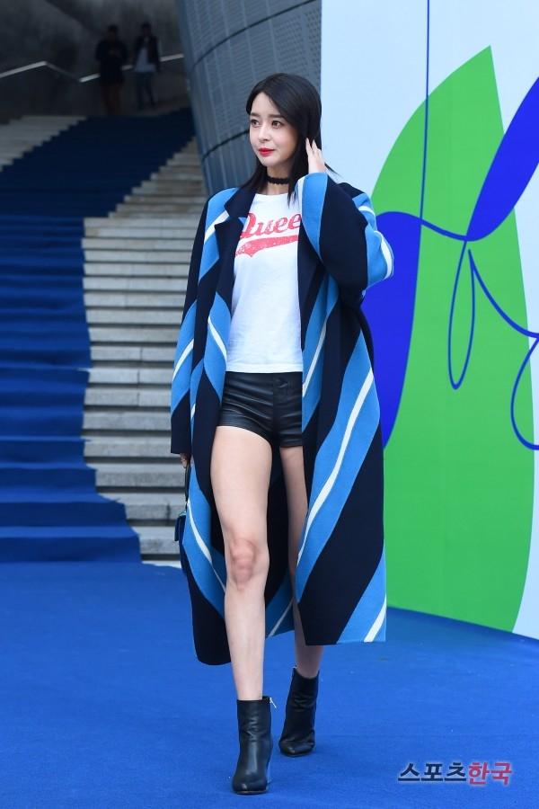 nara-seoul-fashion-week-ss-2016