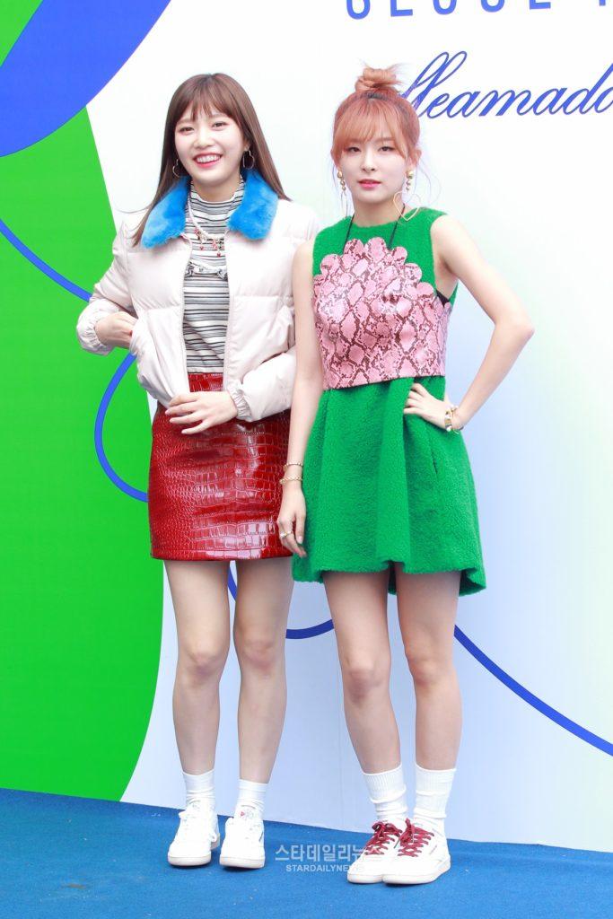 red-velvet-seulgi-joy-seoul-fashion-week-ss-2016-683x1024