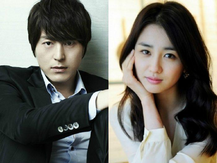 ryu-soo-young-park-ha-sun