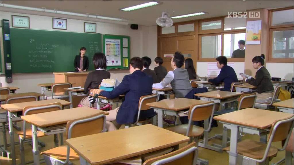 school3-00041